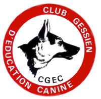 cropped-logo-cgec-test-transparent-1.png