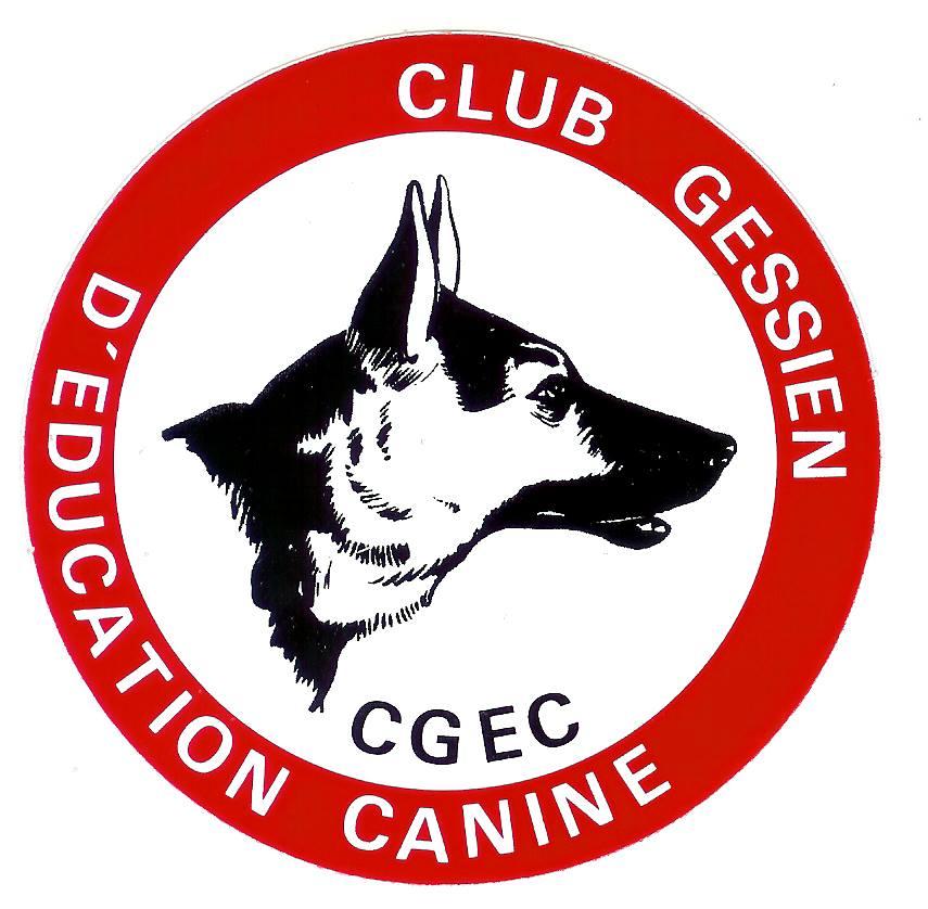 club canin thoiry 01