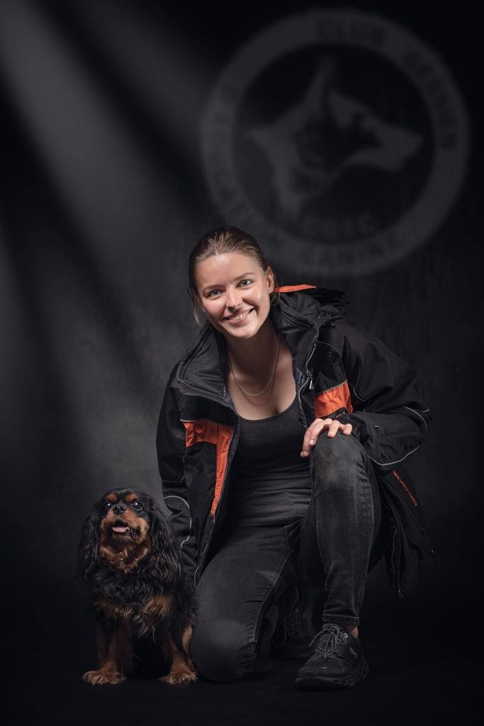 Amandine GERNER